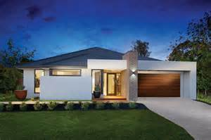master bedroom bathroom designs house design drysdale porter davis homes