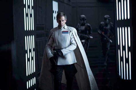 Grand Admiral Thrawn Wallpaper Historical Figures The Galactic Empire Star Wars Amino