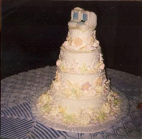 darlenes kakes custom cakes  hillsboro pike