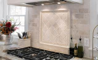 subway tiles kitchen backsplash ideas antiqued ivory subway backsplash tile idea backsplash kitchen backsplash products ideas
