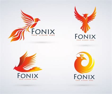 Corel Draw Templates Logos by Corel Draw Logo Template Free Vector Download 107 696