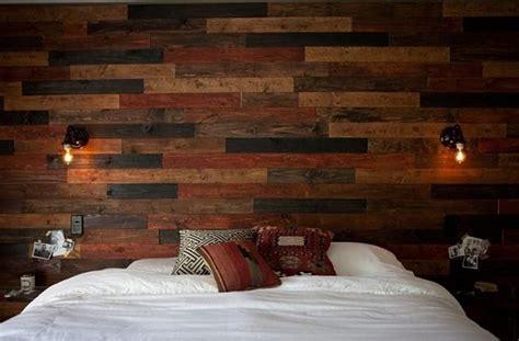 isoler chambre bruit isoler la chambre à coucher du bruit à peu de frais