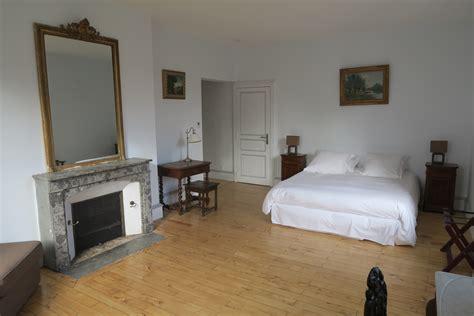 la chambre d 39 hôte villandry au château de gué chapelle