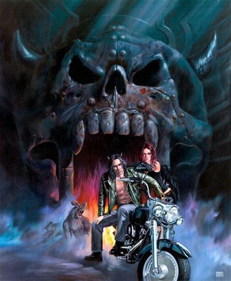images  beautiful biker art  pinterest