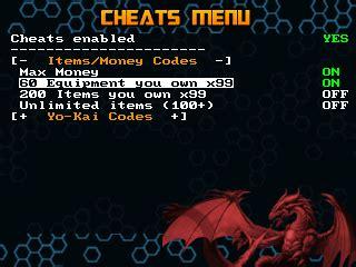 ntr cheats plugin ported  gateshark page