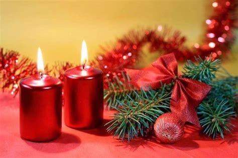 Das Leben Ist Bunt Weihnachtszauber