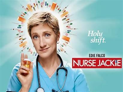 Nurse Edie Desktop Falco Wallpapers Computer Jackie