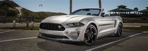 best 2019 ford mustang bullitt picture release date and review 2019 ford mustang release date and new models