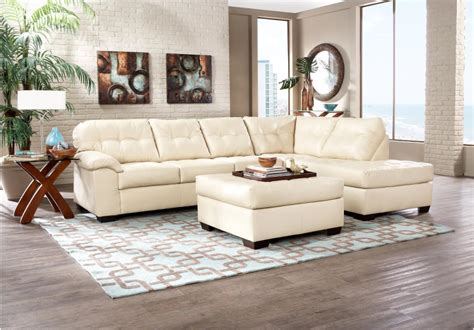 rooms to go sofas and sectionals rooms to go sofas smileydot us