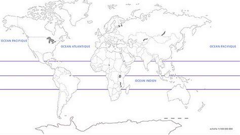 Carte Du Monde Vide A Completer by Cartograf Fr Carte Du Monde Grande Carte Du Monde