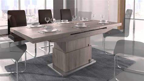 coffee table converts to dining table convert coffee table to dining table coffee table design