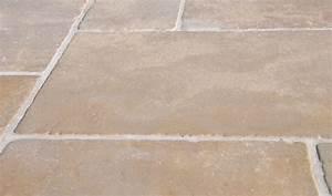 Carrelage Pas Cher : pierre travertin marbre pierre d 39 inde et d 39 egypte ~ Nature-et-papiers.com Idées de Décoration