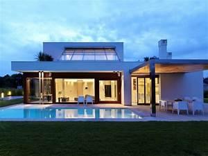 maison de la lumiere by damilano studio architects With puit de lumiere maison 2 architectural light shelf