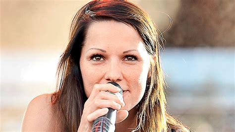 Christina-stuermer---2010---02---(gentry).jpg