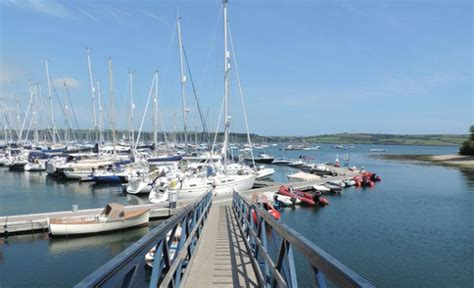 Yacht Harbour by Mylor Yacht Harbour Marina Price Guide