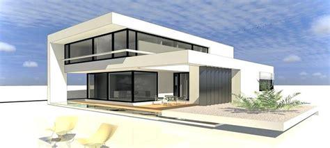 Moderne Architektur Häuser Kaufen by Architektur Einfamilienhaus Modern Publitap Co