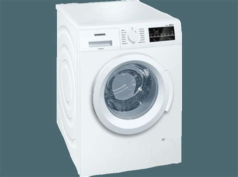 Waschmaschine Dichtung Reinigen # Deptis.com> Inspirierendes Design Für Wohnmöbel