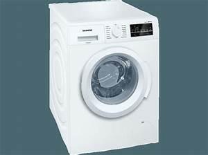 Miele Waschmaschine 8 Kg : waschmaschine dichtung reinigen inspirierendes design f r wohnm bel ~ Sanjose-hotels-ca.com Haus und Dekorationen