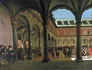 1000+ images about Dutch East India Company on Pinterest ...