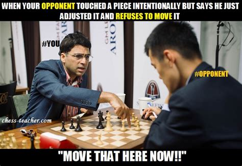 Chess Memes - funny chess memes chess forums chess com