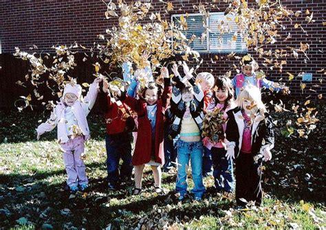 preschool to observe 30th anniversary local news 407 | 51e811a11b0a8.image
