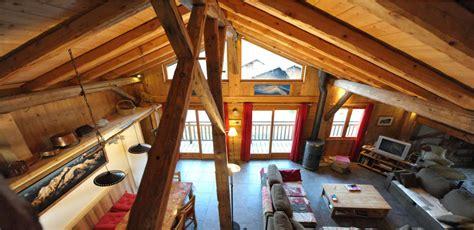 plan amenagement cuisine atelier d 39 architecture banégas renovations renovation 250