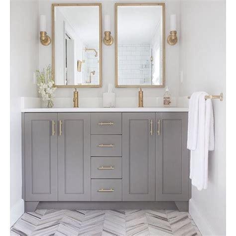 gray bathroom ideas 24 grey bathroom designs bathroom designs design