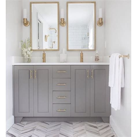 grey bathroom decorating ideas 24 grey bathroom designs bathroom designs design