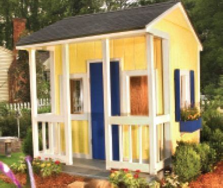 diy garage shed images  pinterest bike shed