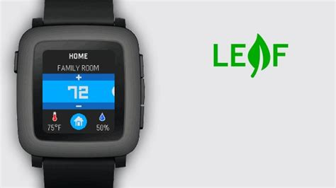 best pebble apps the best apps for pebble smartwatches that still work