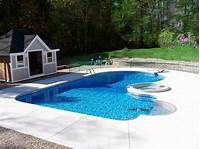 swimming pool plans Backyard Landscaping Ideas-Swimming Pool Design ...