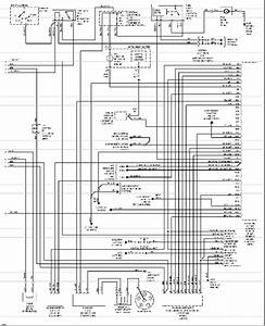 diagram] ford 850 wiring diagram full version hd quality wiring diagram -  ocwiringpro1i.bacaroveneto.it  bacaroveneto.it