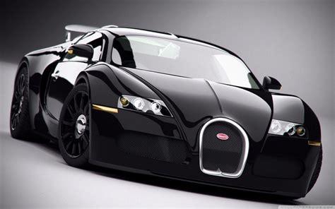 W16, 8.0 l, 1600 nm, 1479 hp price: Bugatti La Voiture Noire Wallpapers - Wallpaper Cave