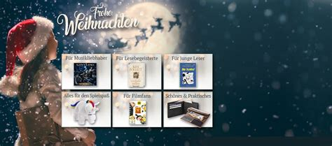 Geschenkideen Zu Weihnachten Bei Weltbild Entdecken