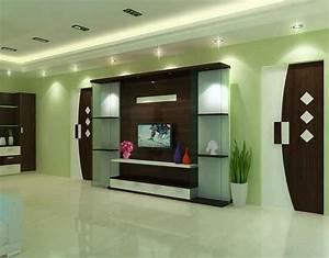 Hall Interior Design 34
