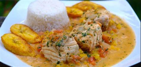 abidjan cuisine abidjan cuisine