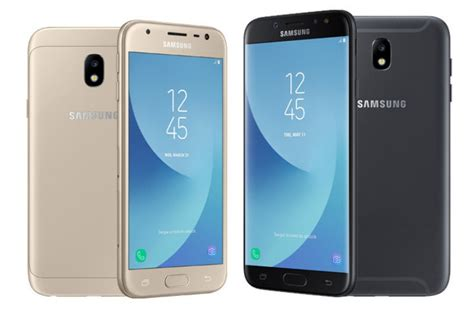 lcd samsung galaxy grand samsung galaxy j3 pro and j7 pro available from 5th august