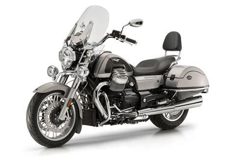 Modification Moto Guzzi California Touring Se by California 1400 Touring Moto Guzzi