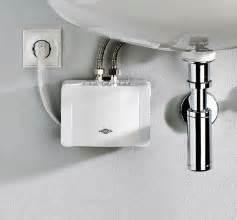 Wasserinstallation Selber Machen : sanit rinstallationen selber machen tipps und ~ Lizthompson.info Haus und Dekorationen