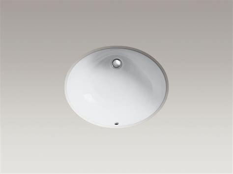 standard plumbing supply product kohler k 2211 0 caxton