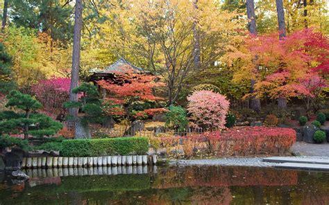 Garden : Nishinomiya Tsutakawa Japanese Garden