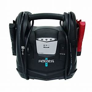 Compare Price To Jump Starter 750 Amp