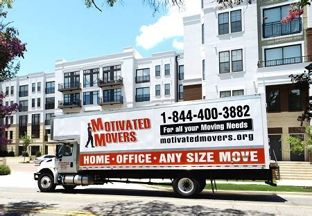 Office Supplies Birmingham Al by Reliable Moving Company In Birmingham Al Motivated Movers