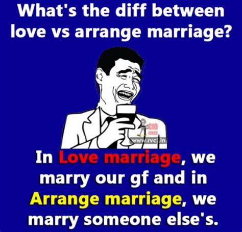 Marriage Memes - marriage meme 28 images marriage meme generator what i do married memes image memes at