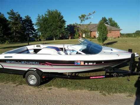 1998 Challenger Bass Boat by Wakeboarder Need Some Help On Boat Histroy Maxum
