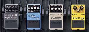 220 Best Images About Guitar Rigs On Pinterest