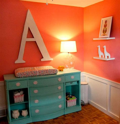 white changing table dresser best 25 baby changing tables ideas on baby