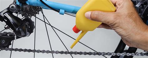 11 Best Bicycle Chain Lubes In 2019 [buying Guide]