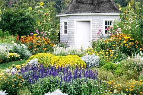 17 best images about gardens on gardens bayer