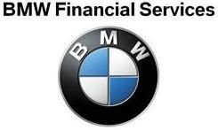 Bmw Financial Services Address by Promo Voiture D Occasion 224 Montlucon Heli Motors Montlucon